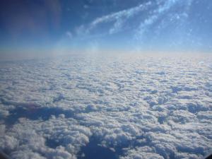 ハワイvol.4(2008年12月6日)7