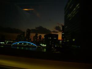 ハワイvol.4(2008年12月6日)10