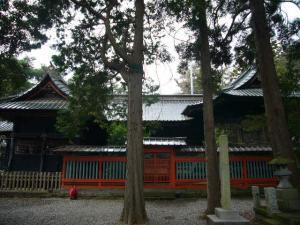 玉前神明神社2