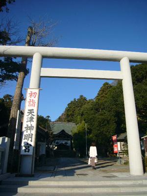玉前神明神社6