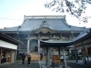 玉前神明神社7