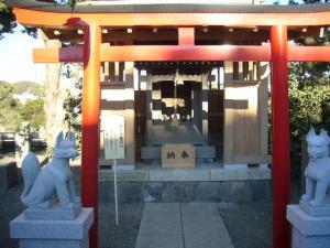 三崎葉山(2009年1月2日)15