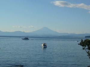 三崎葉山(2009年1月2日)21