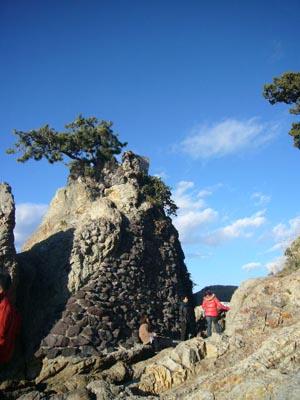 三崎葉山(2009年1月2日)23