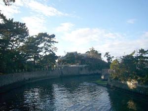 三崎葉山(2009年1月2日)27