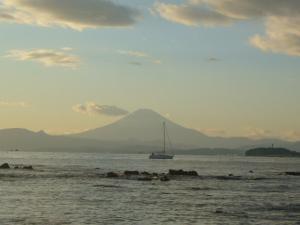 三崎葉山(2009年1月2日)28