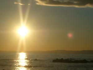 三崎葉山(2009年1月2日)29