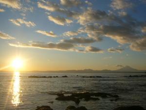 三崎葉山(2009年1月2日)30
