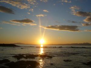 三崎葉山(2009年1月2日)31