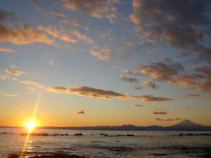 三崎葉山(2009年1月2日)33