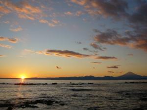 三崎葉山(2009年1月2日)35