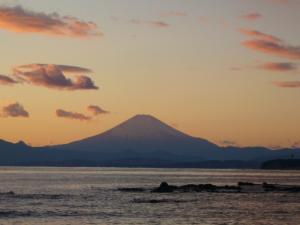 三崎葉山(2009年1月2日)37