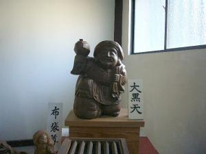 甲府(2009年2月2日)8