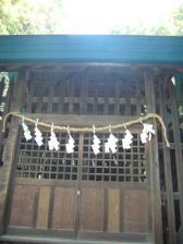 中山神社4