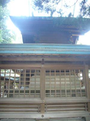 中山神社5