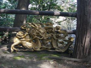 氷川女躰神社3
