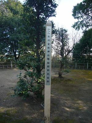 氷川女躰神社5