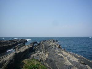海南神社2