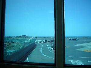 済州島vol.1(2009年3月24日)1