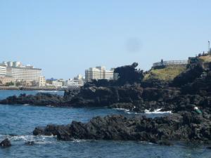 済州島vol.1(2009年3月24日)5