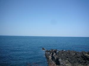 済州島vol.1(2009年3月24日)10