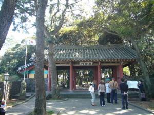 済州島vol.1(2009年3月24日)16