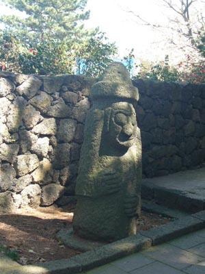 済州島vol.1(2009年3月24日)17