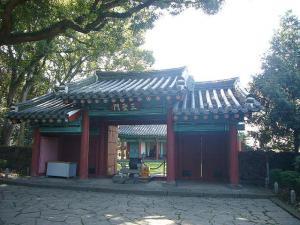 済州島vol.1(2009年3月24日)24