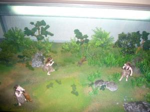 済州島vol.1(2009年3月24日)29