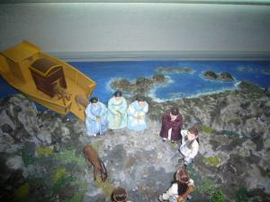 済州島vol.1(2009年3月24日)30