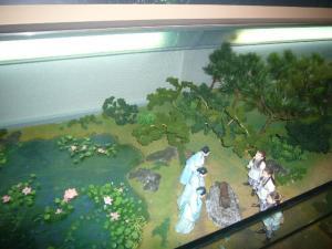 済州島vol.1(2009年3月24日)31