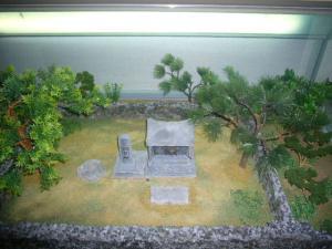 済州島vol.1(2009年3月24日)34