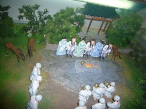 済州島vol.1(2009年3月24日)35