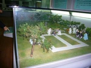 済州島vol.1(2009年3月24日)36