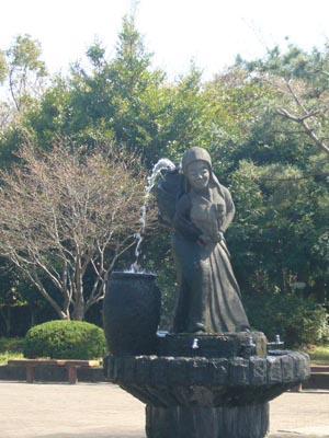 済州島vol.1(2009年3月24日)37