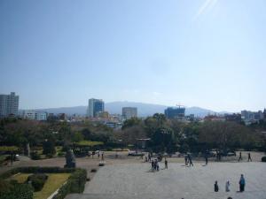 済州島vol.1(2009年3月24日)39