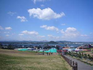 済州島vol.2(2009年3月25日)5