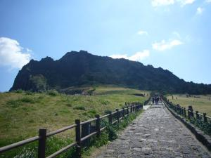 済州島vol.2(2009年3月25日)6