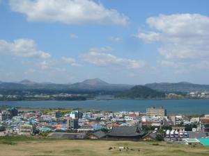 済州島vol.2(2009年3月25日)7