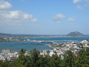 済州島vol.2(2009年3月25日)8