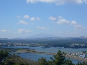 済州島vol.2(2009年3月25日)9
