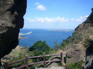 済州島vol.2(2009年3月25日)11