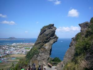済州島vol.2(2009年3月25日)12