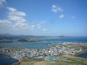 済州島vol.2(2009年3月25日)13