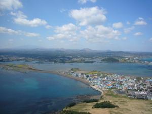 済州島vol.2(2009年3月25日)15