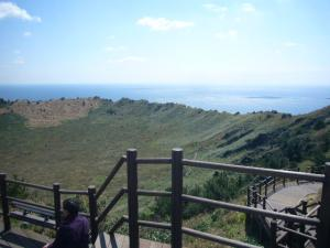 済州島vol.2(2009年3月25日)16