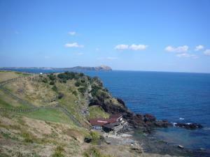 済州島vol.2(2009年3月25日)22