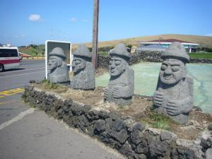済州島vol.2(2009年3月25日)23