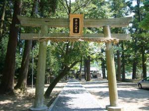 事任八幡神社1