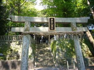 事任八幡神社3